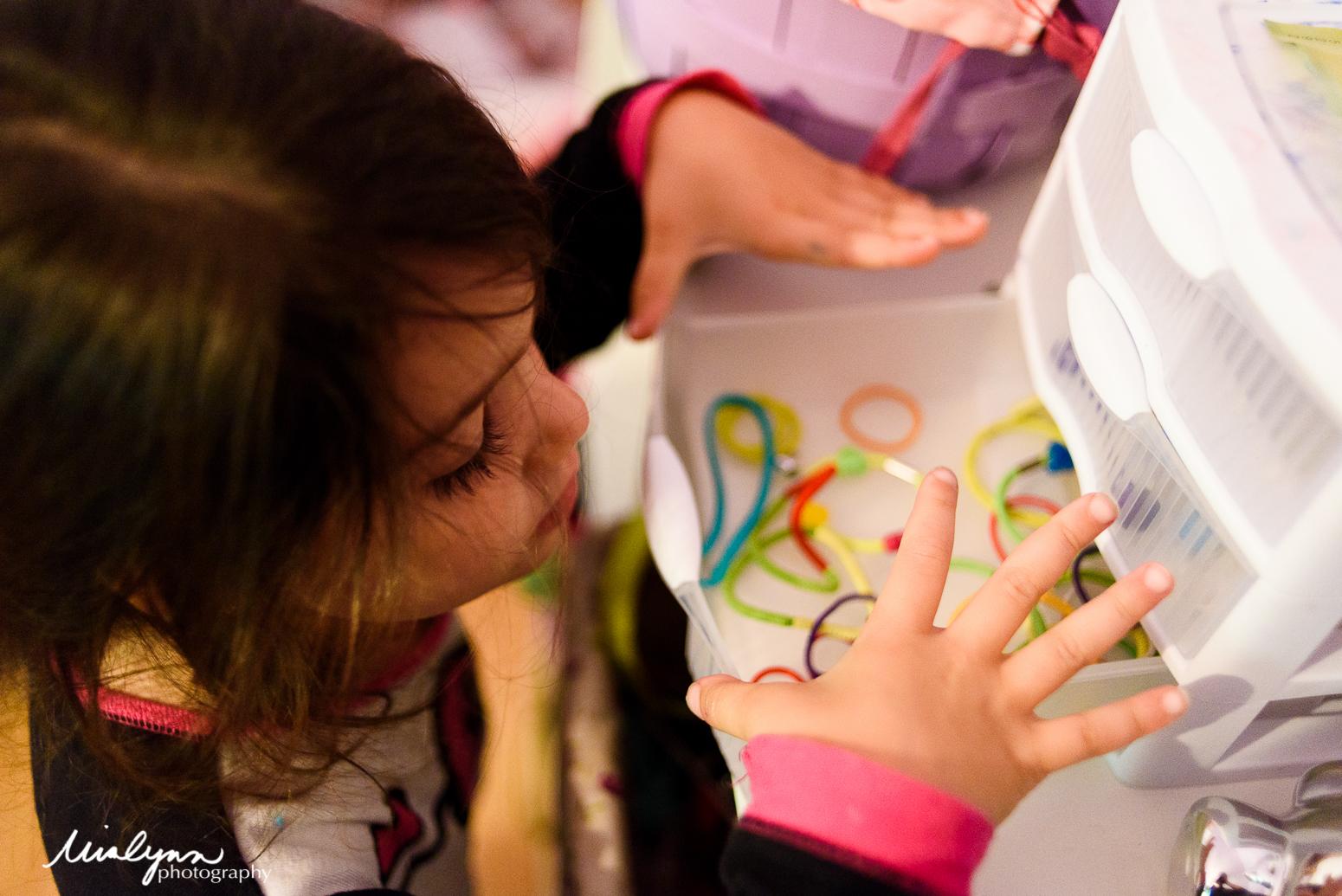 boca raton children's photographer