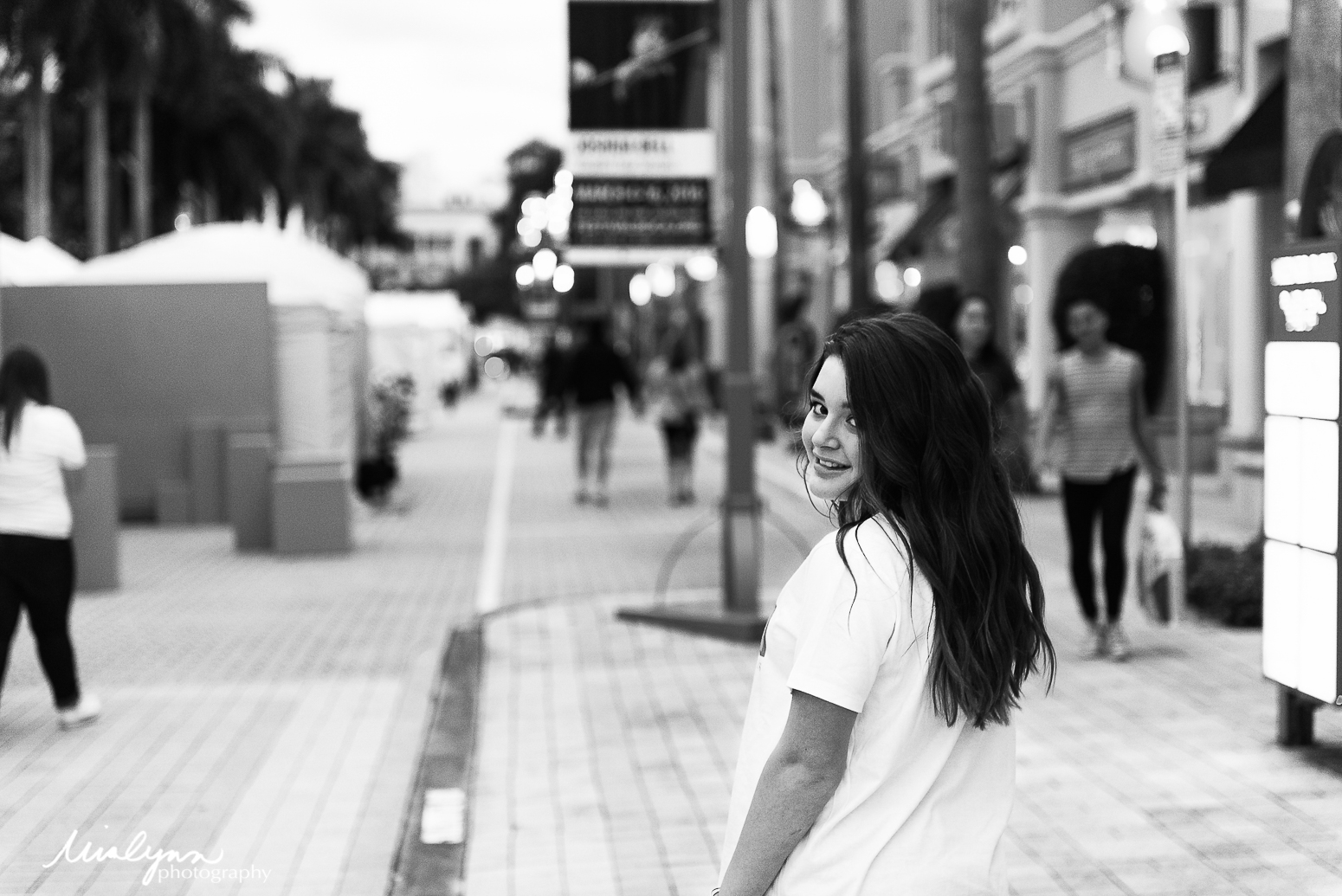 "Boca Raton Family and Lifestyle Photography | ""Allow me to captu"