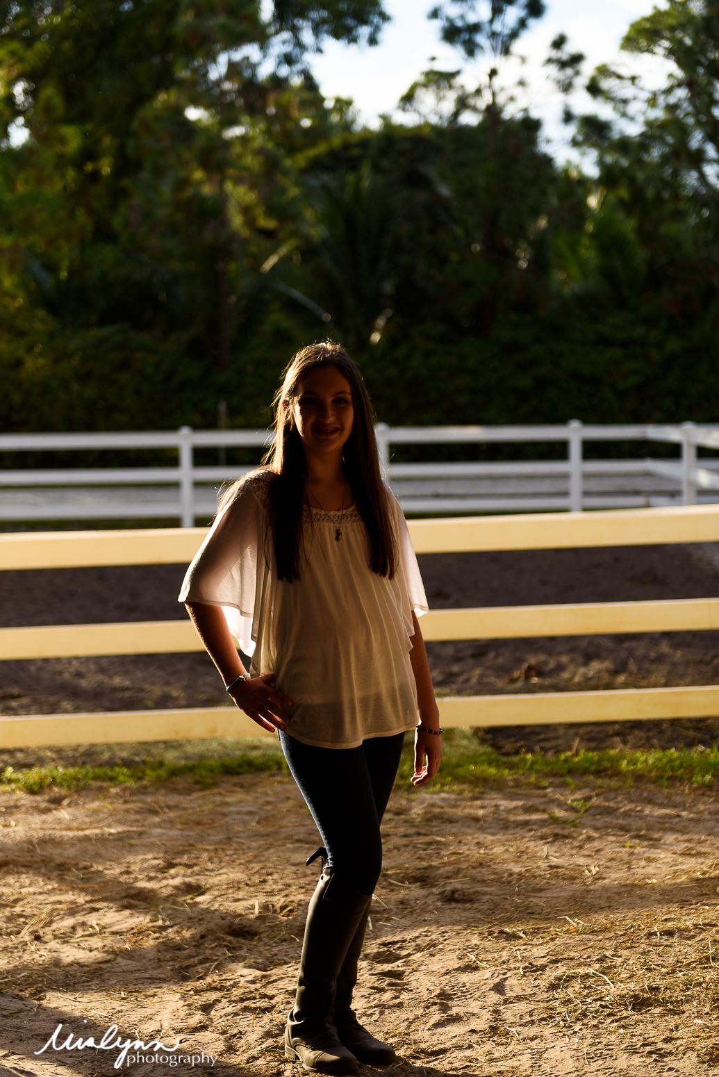 Boca Raton Bat Mitzvah Photographer