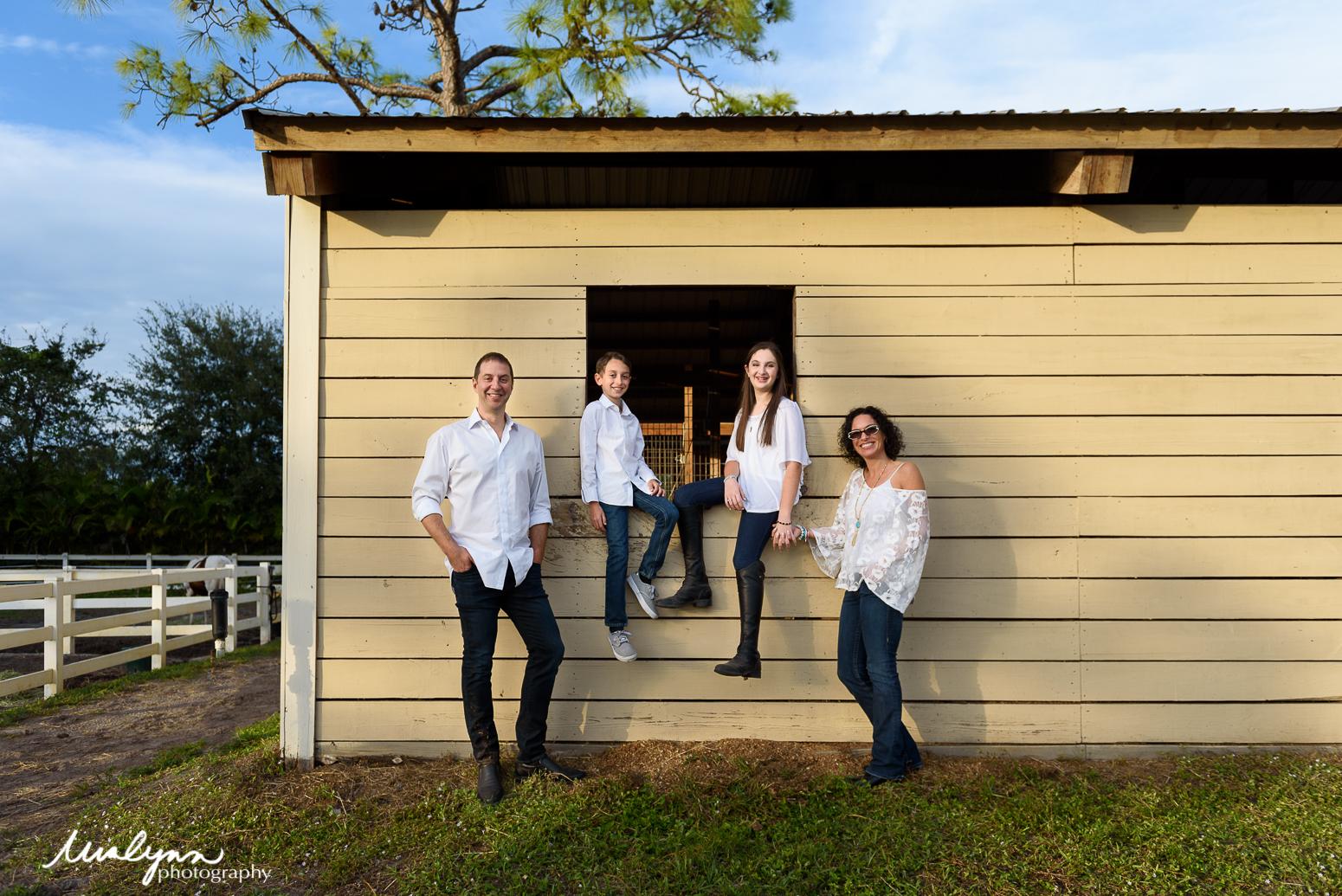 "Boca Raton Family and Lifestyle Photography   ""Allow me to captu"