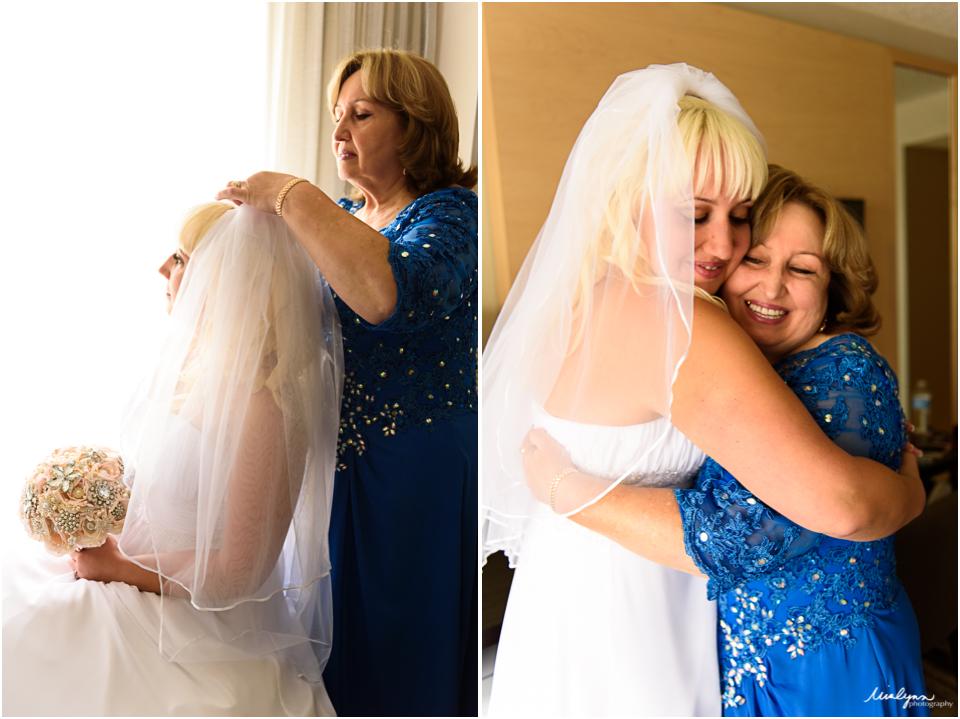 South Florida Weddings
