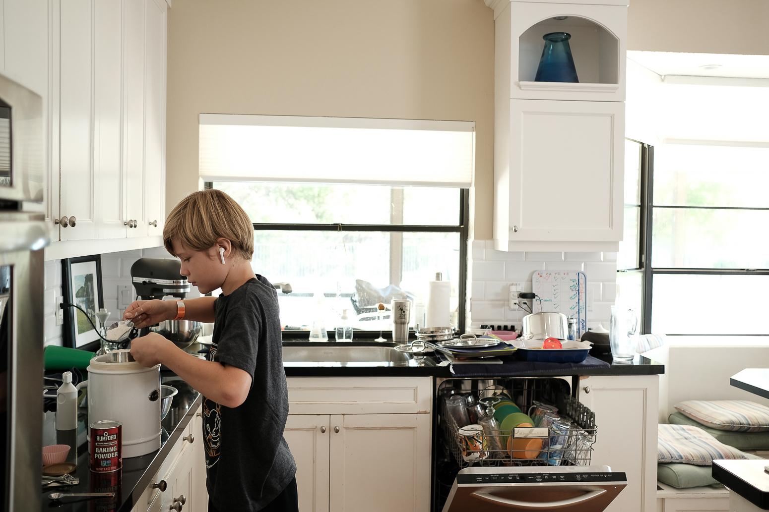 Boca Raton Family and Lifestyle Photography