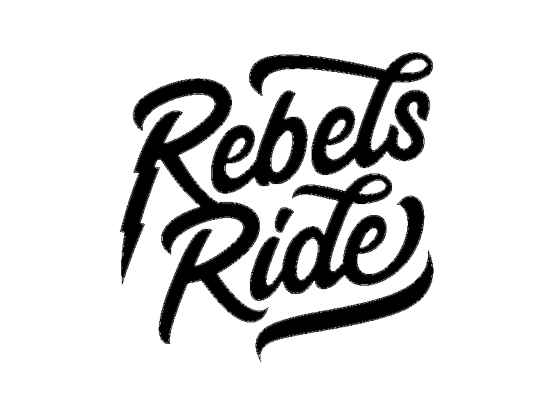 INTERESTED IN STOCKING REBELS RIDE - Get in touch now - follow the enquiry form above or contactJack below on this emailjack@rebelsride.com