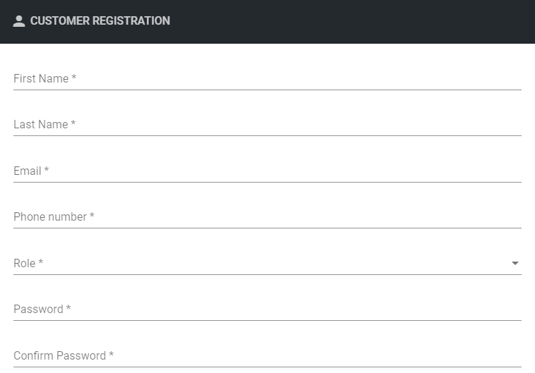 Customer Registration.PNG