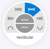Vestibular view.PNG