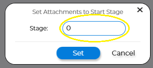 set attachment editor.PNG
