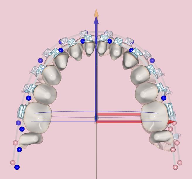 modify arch2.PNG