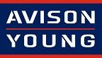 AY Logo