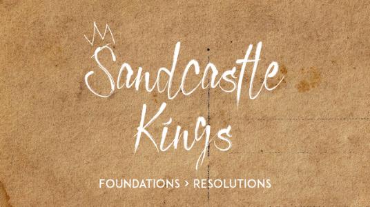 SANDCASTLE KINGS (2).png