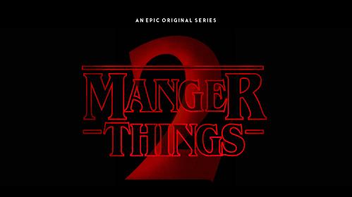 MANGER THINGS 2 WEBSITE SERIES.png