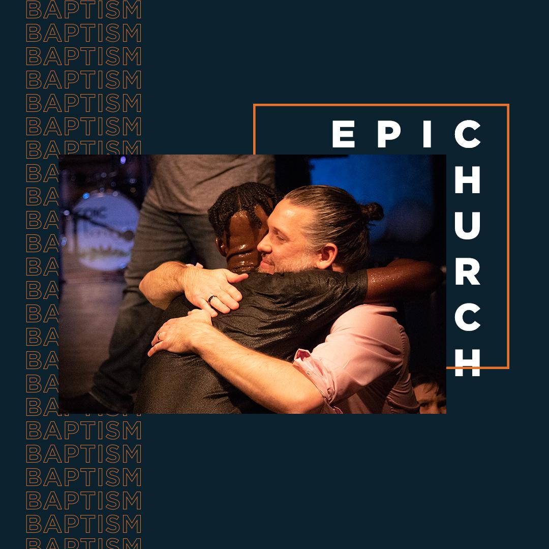 [MCP] EpicGraphic_Baptism copy.jpg