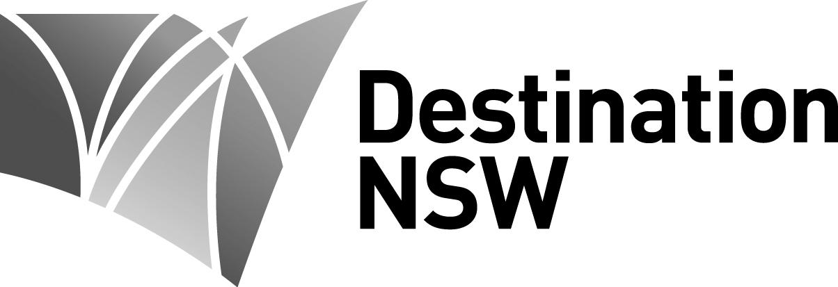 NSW LOGO.jpg