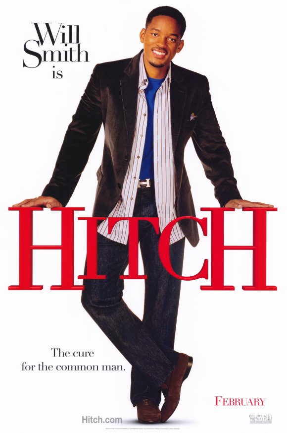 hitch-movie-poster-2005-1020243939.jpg