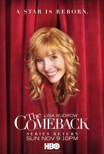 the-comeback-2014-revival-title.jpg