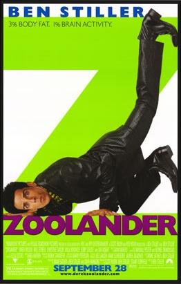 Movie_poster_zoolander.jpg