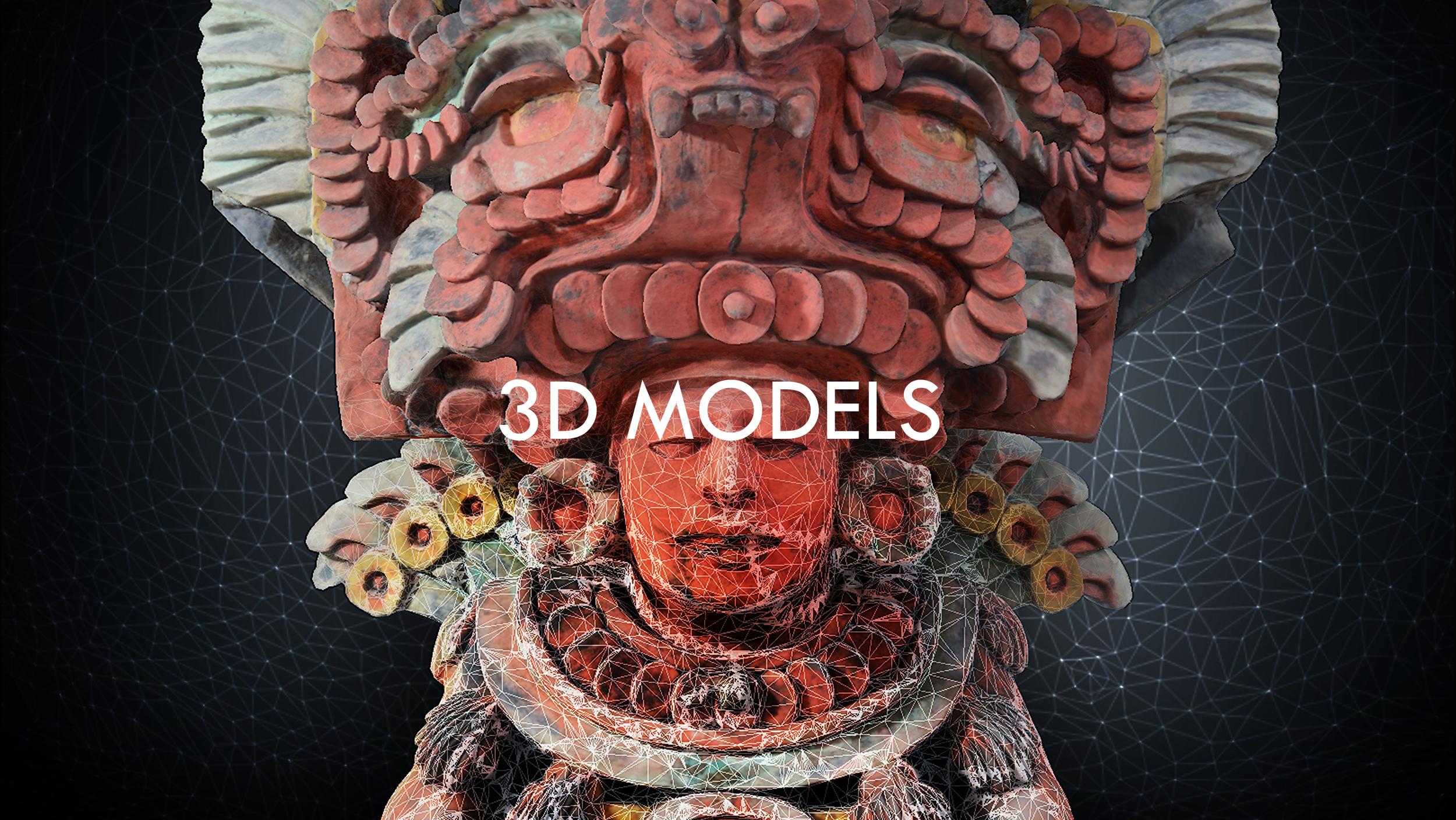 3dModelsText2.jpg