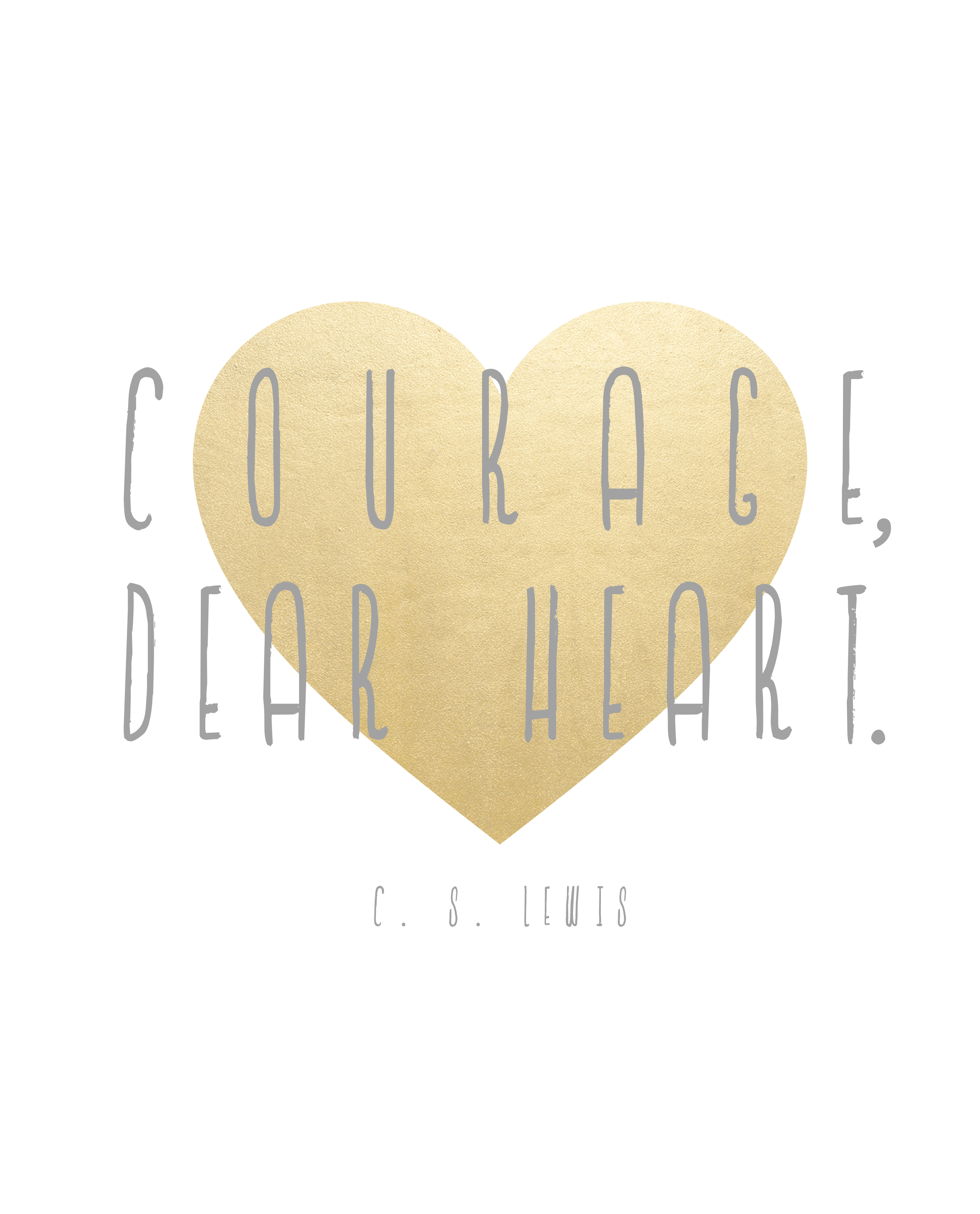 AracadiaBlueDesign_FreePrintable_CourageDearHeart