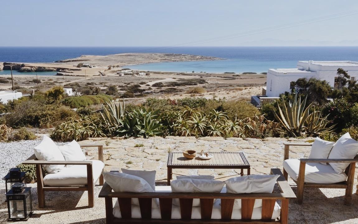 Villa Porithea Terrace view.JPG