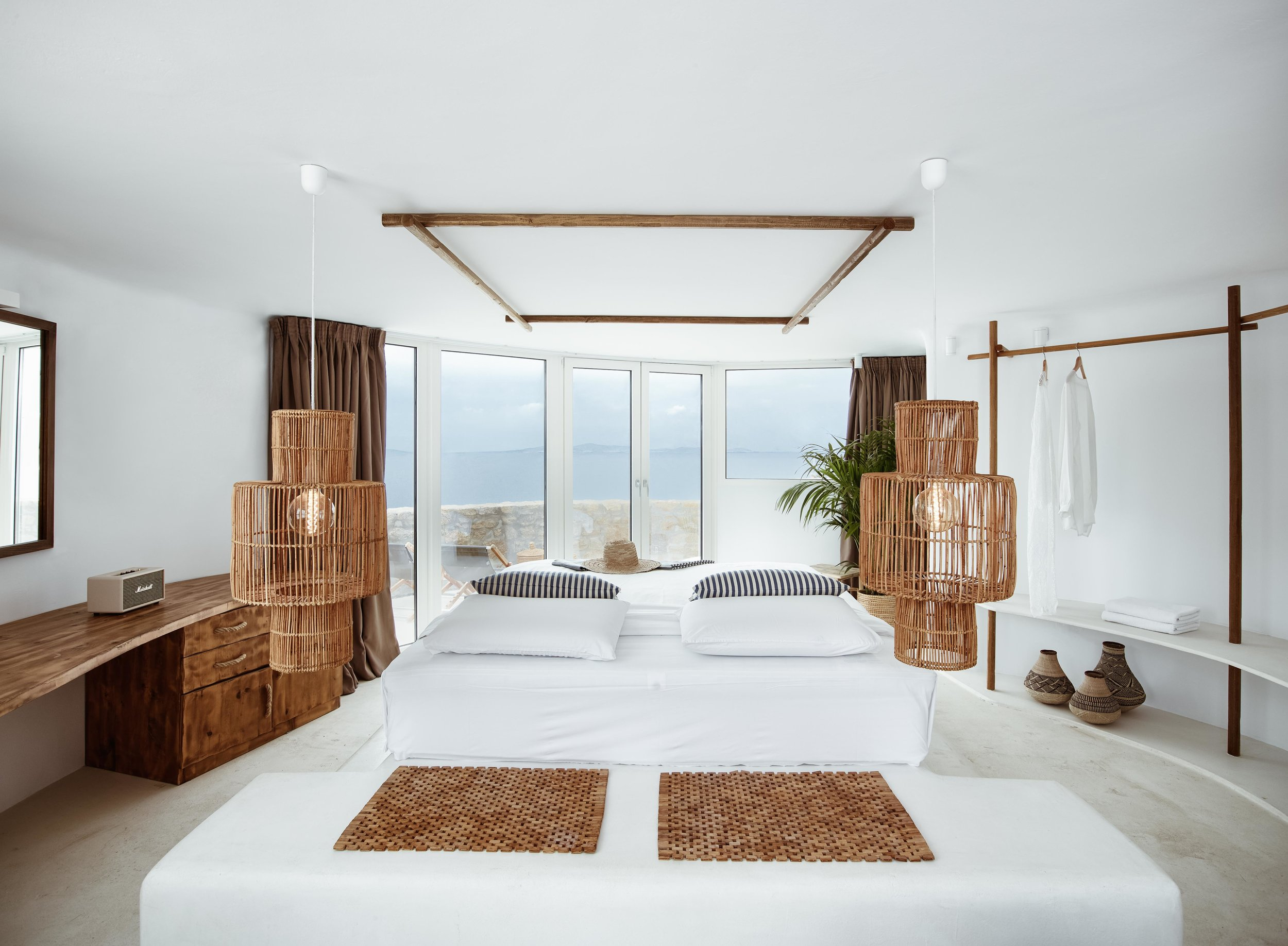 Mykonos_Luxury_Resort.jpg