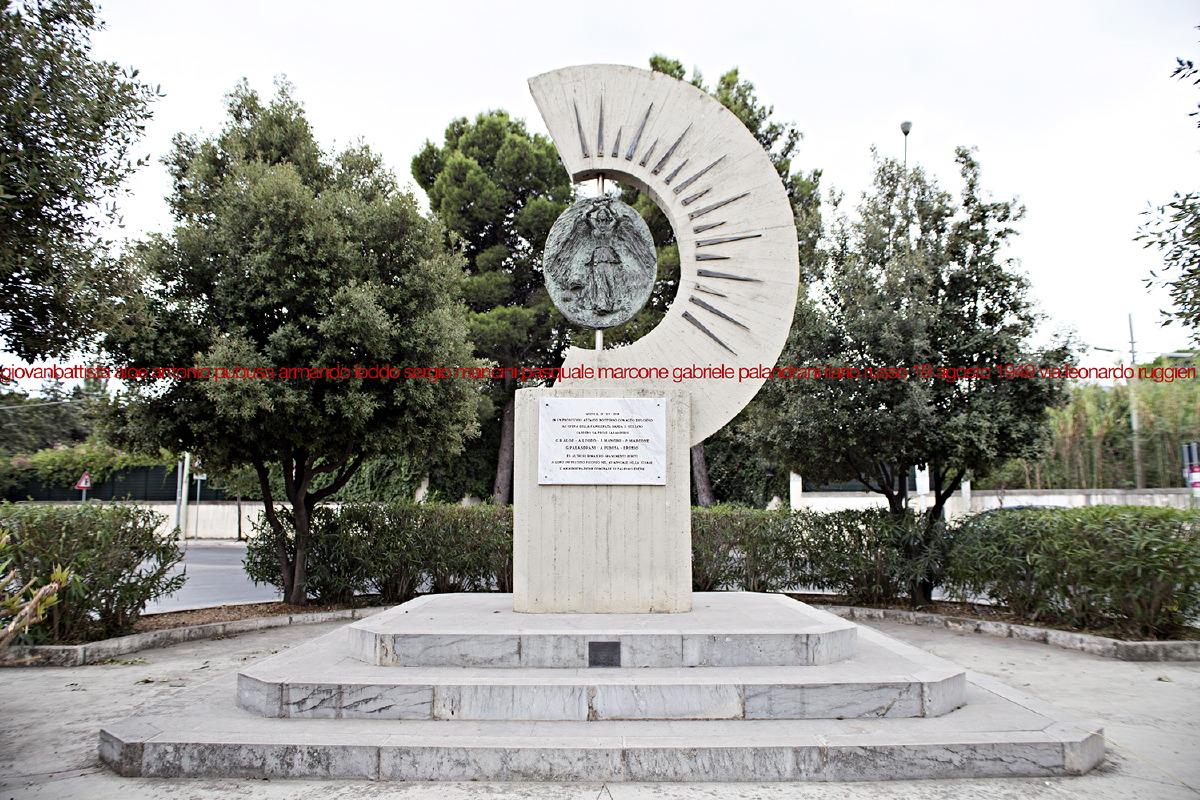 Topografia della Memoria_BANDI-6.JPG