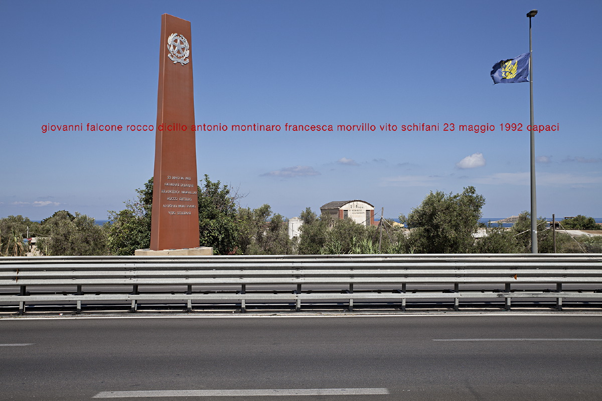 Topografia della Memoria_BANDI-41.JPG