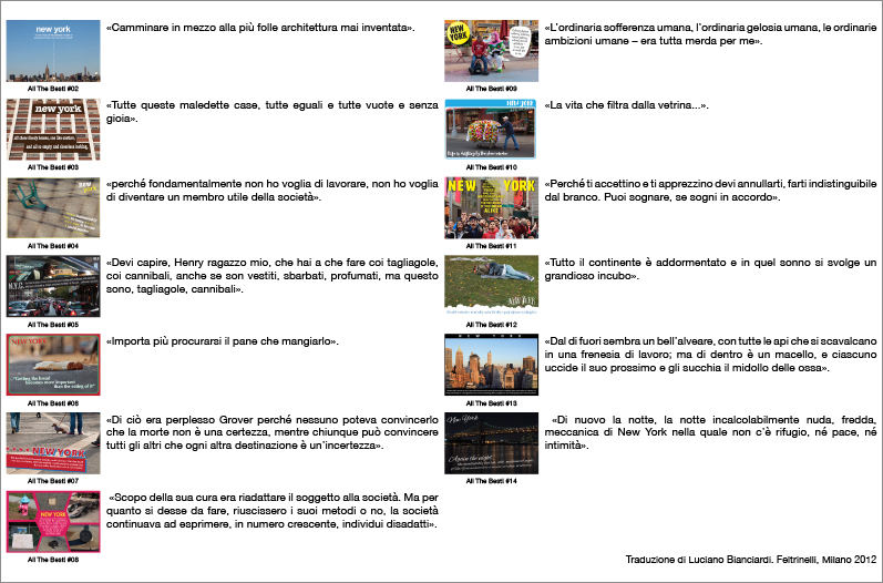 All_the_Best!_traduzioni_sito.jpg