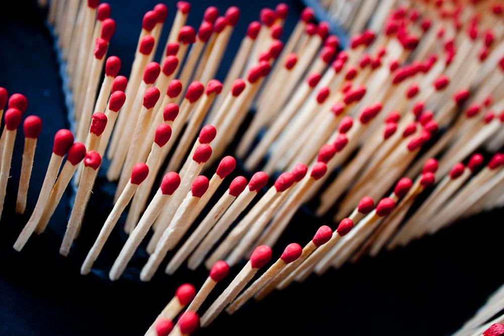 matches2.jpg
