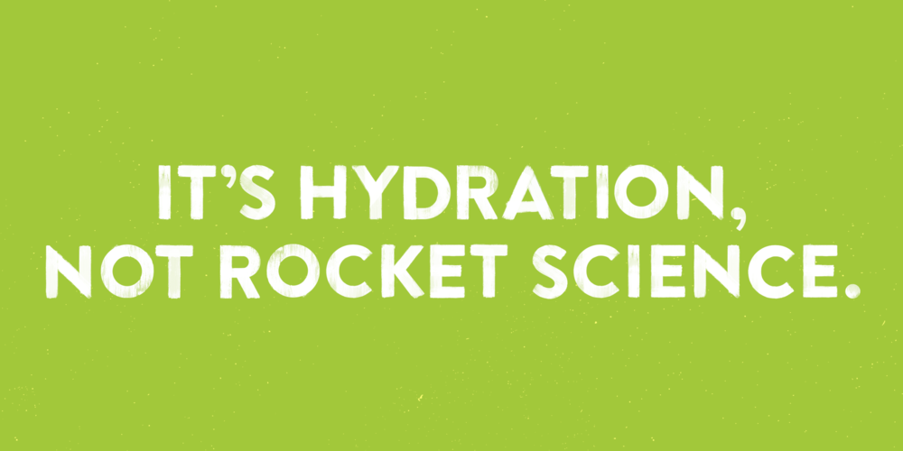 Full_Width_SS_Lines_HYDRATION-1-2560x1280.png
