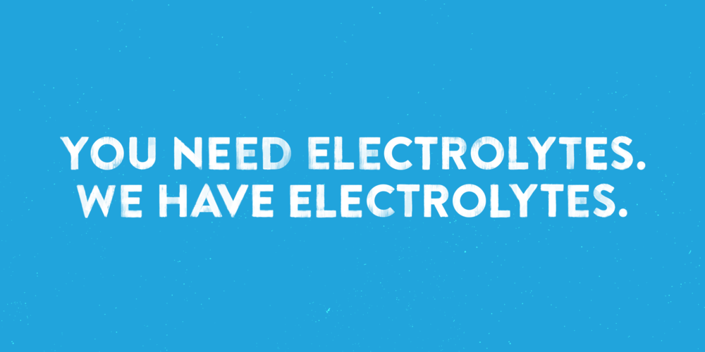Full_Width_SS_Lines_ELECTRO_smaller-2560x1280.png