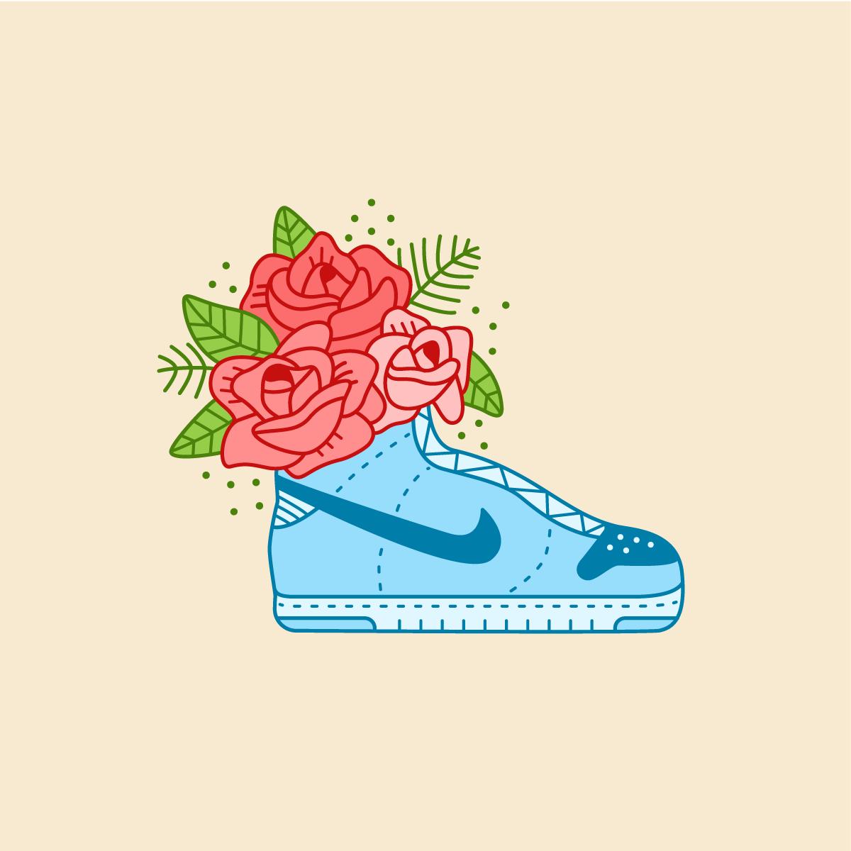 sneaker-flowers.png