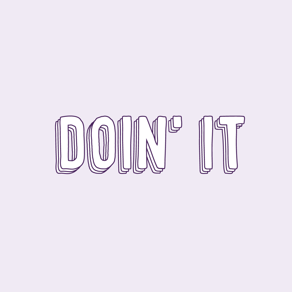 doin_it.png