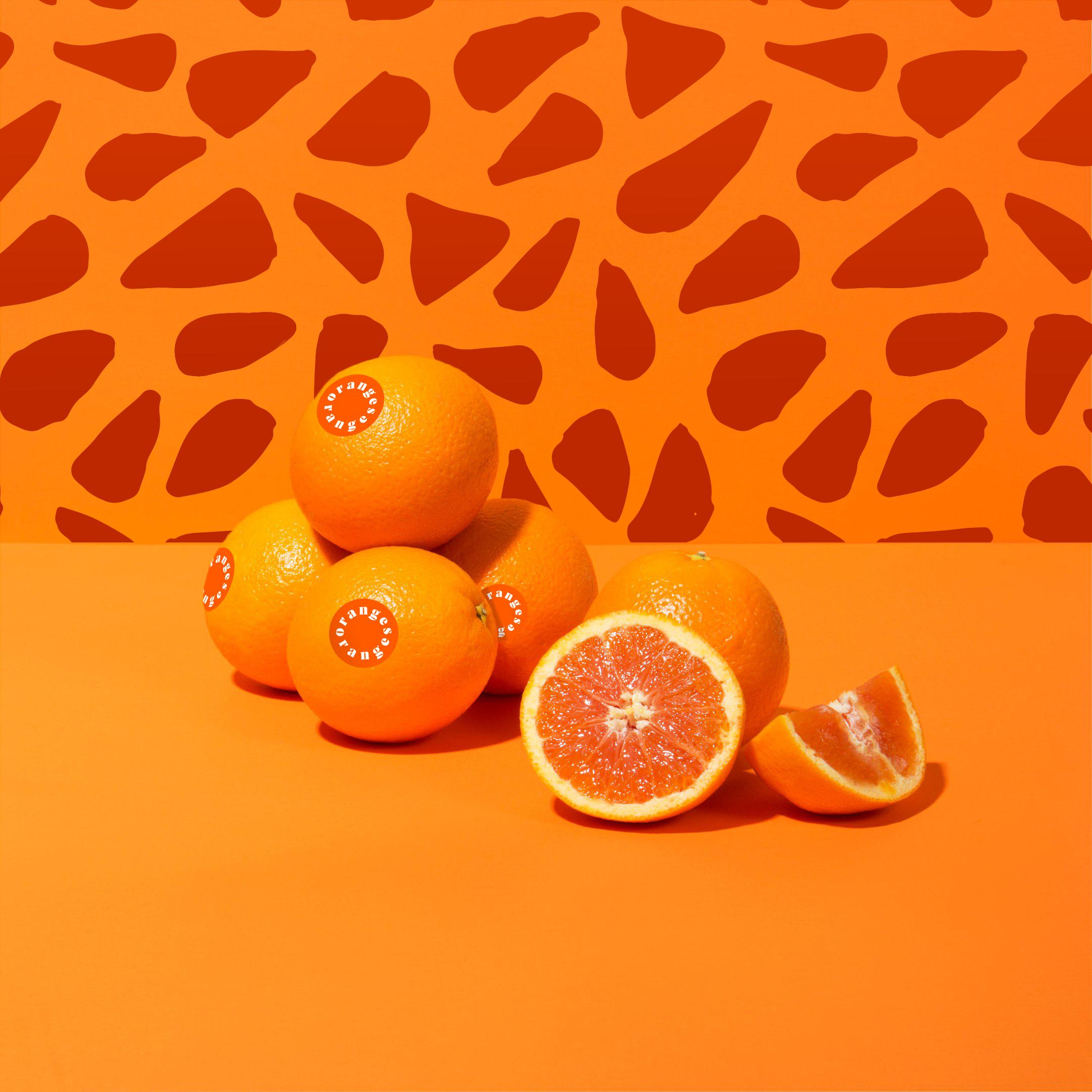 orangesstickers.png