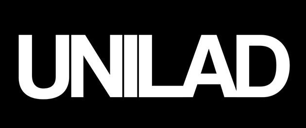 Unilad-logo.jpg