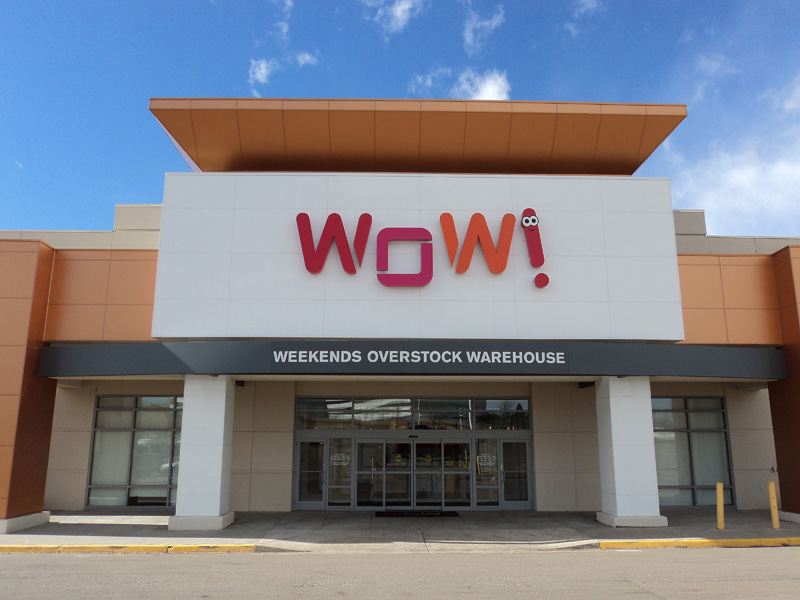 wow_front.jpg