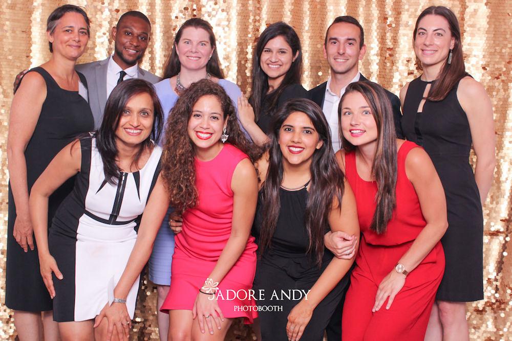 francis-financial-15-doingliving-jadoreandy-corporate-photo-booth-rental-nyc