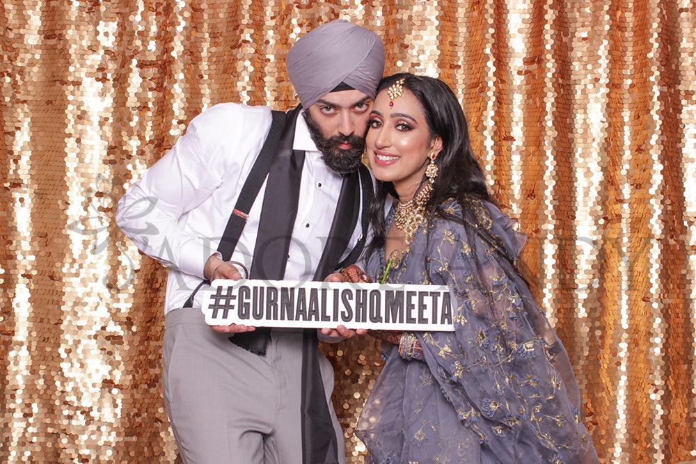 indian-sikh-wedding-photo-gif-video-booth-rental-westin-princeton-forrestal-village-westchester-short-hills-nyc-long-island-brooklyn-jadoreandy.jpg