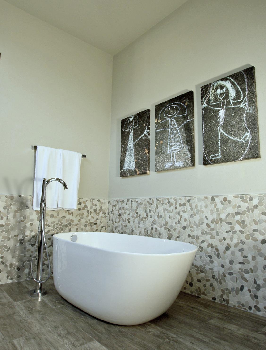 Master Bath 2 (1).jpg