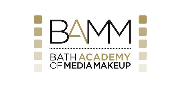 BAMM Logo.png