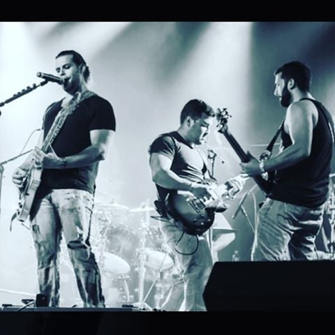 Lubricoma is excited to be playing with Trapt on Friday February 26th, at Revolution in Amityville. Get in touch w us for limited tickets.. @traptofficial #picoftheday #bestoftheday #lubricoma #instagram #bleedingfingersbloodyguitar #trapt