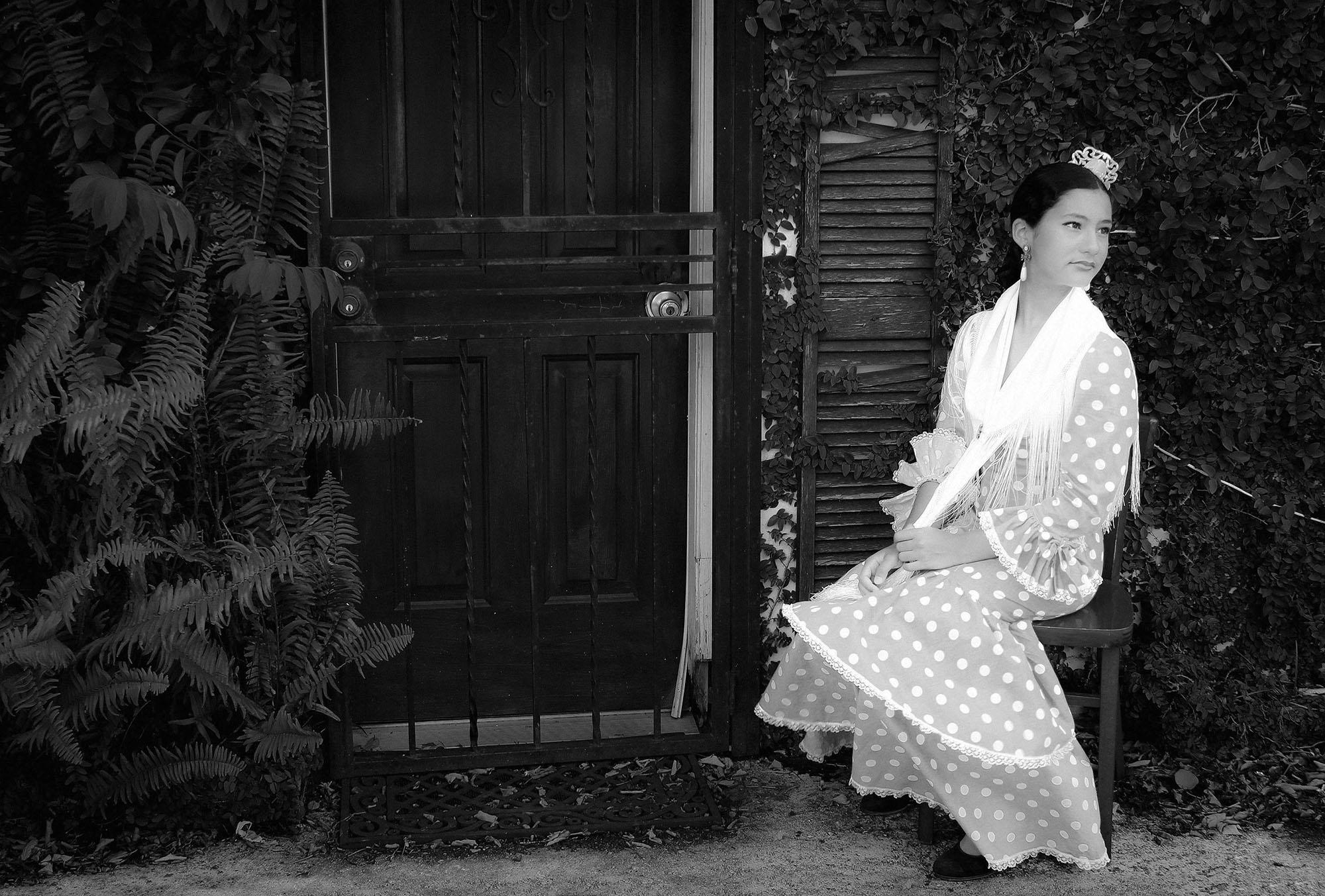 Little Havana 2.jpg
