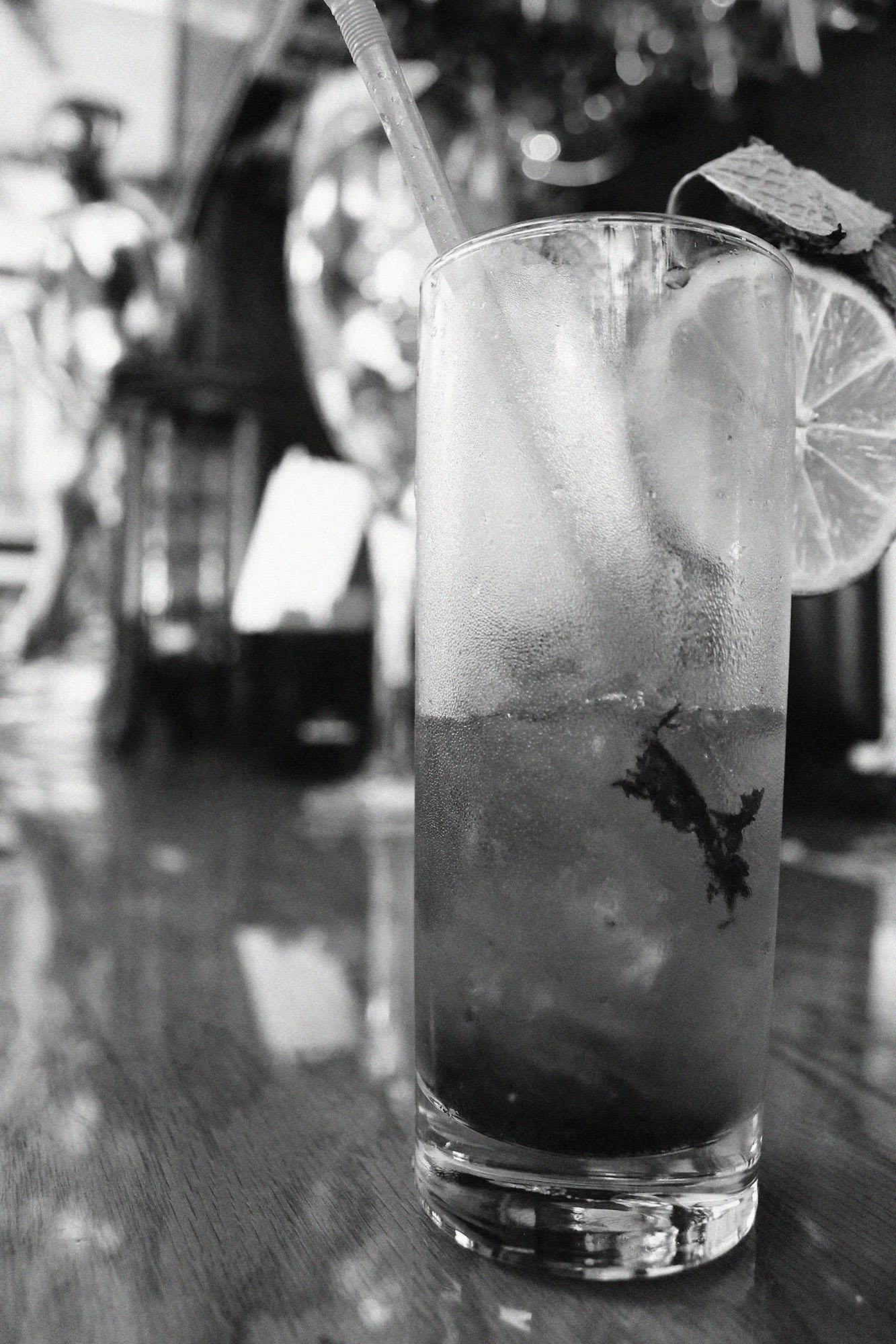 Little Havana 42.jpg