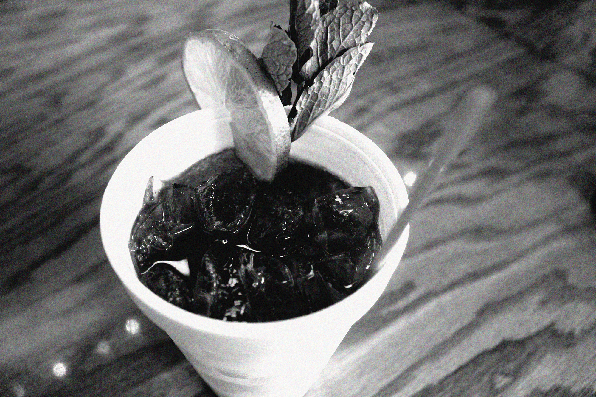 Little Havana 46.jpg