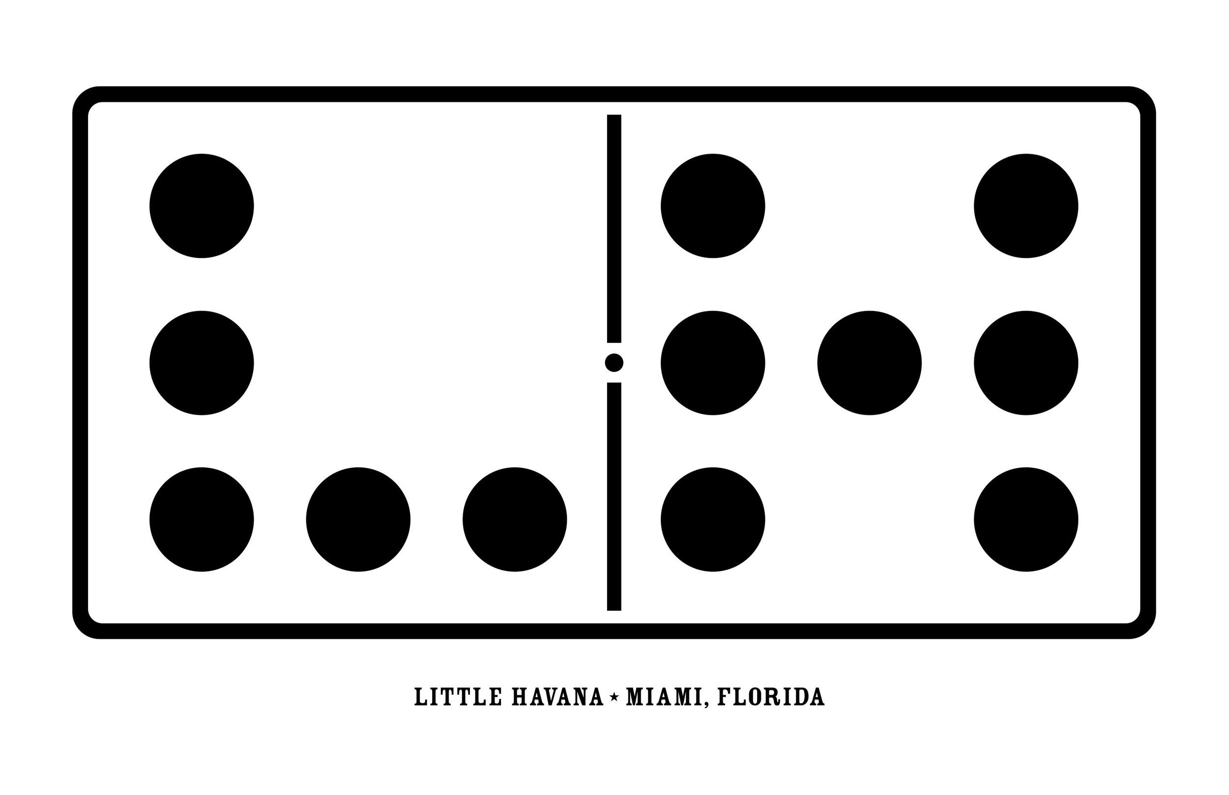 Little Havana MIA cover.jpg