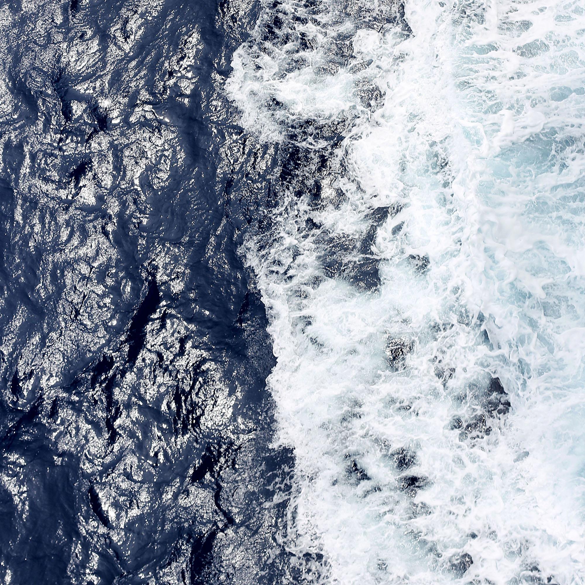 all at sea 6.jpg