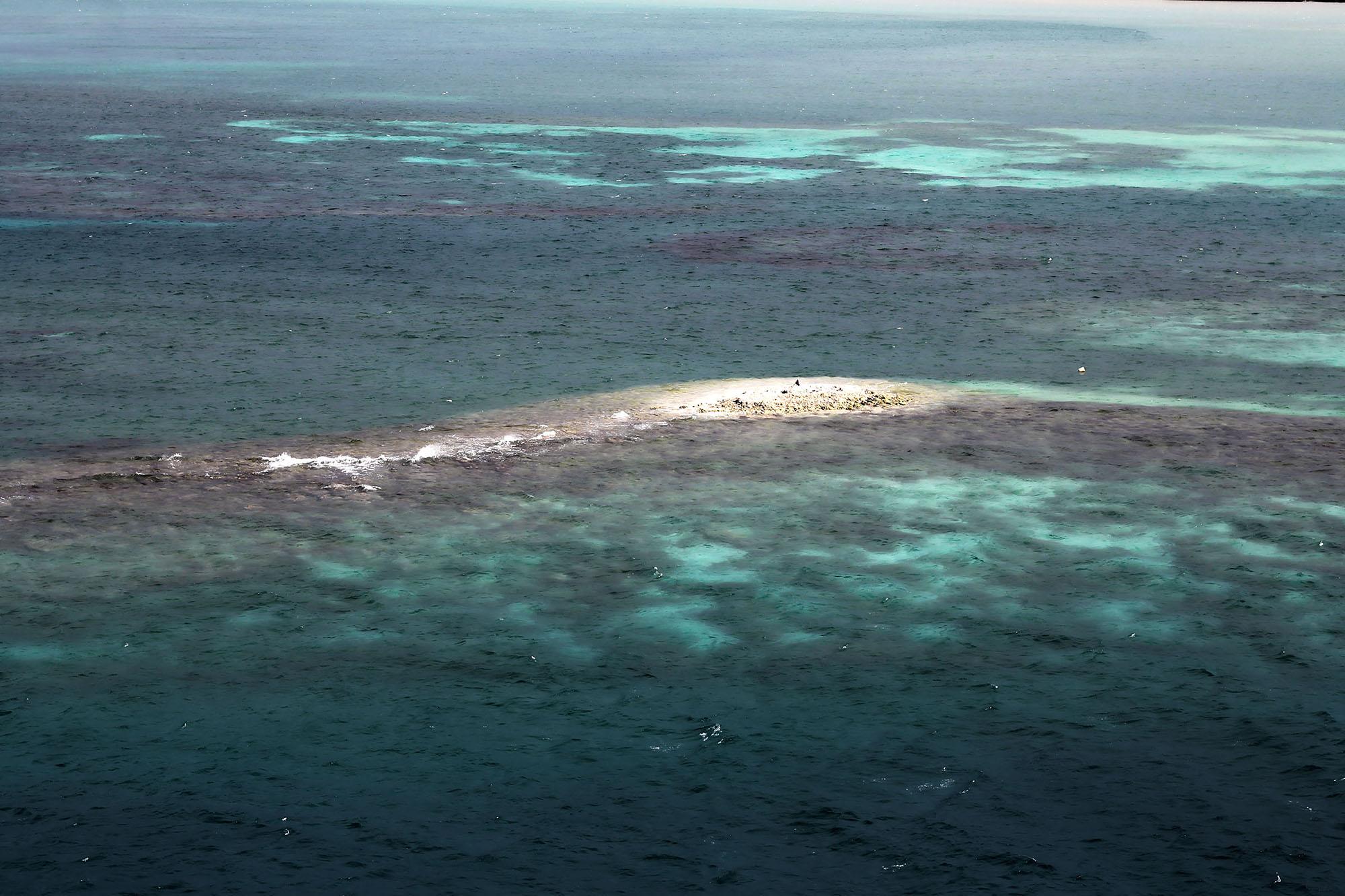 islands 6.jpg