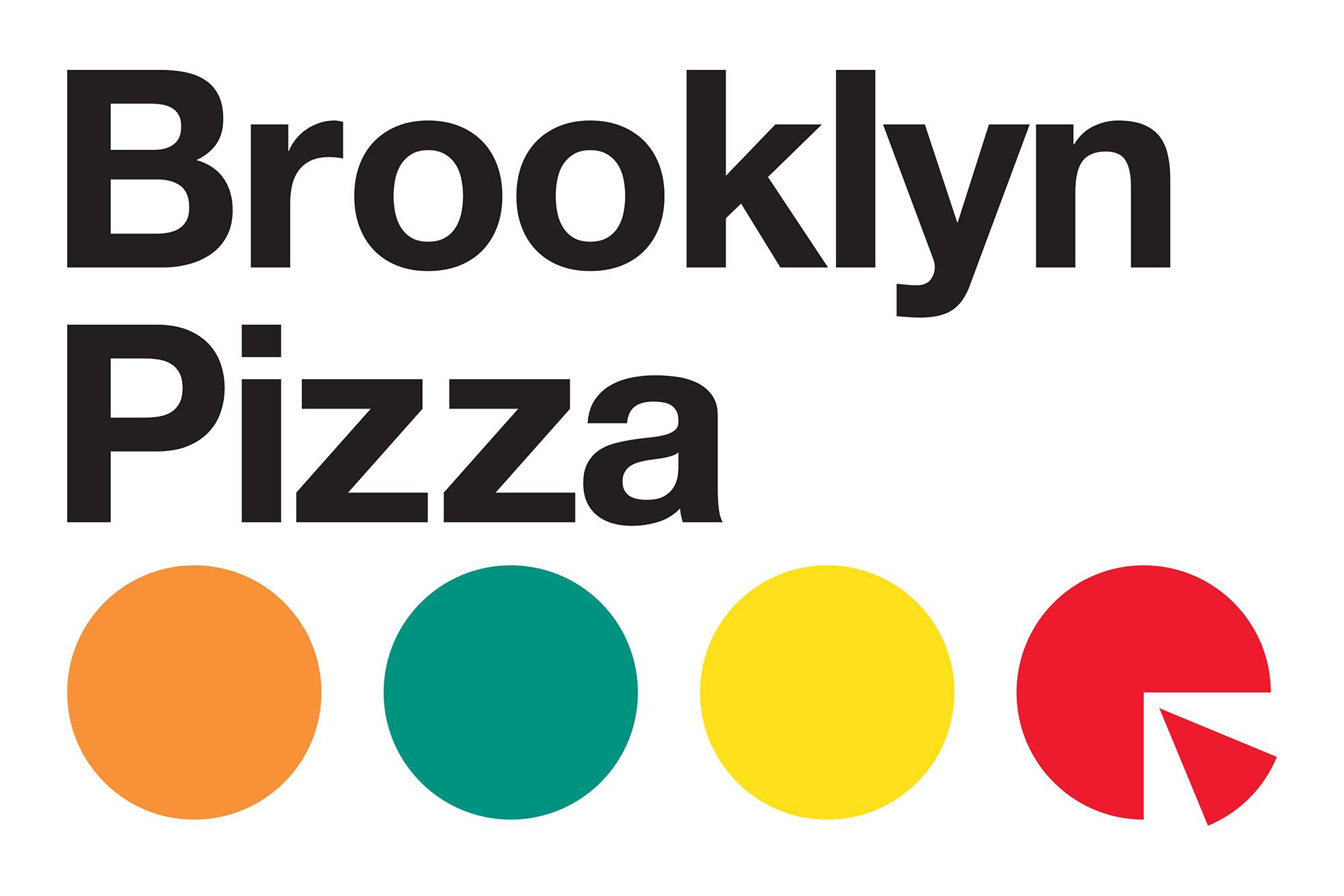Brooklyn Pizza logo.jpg