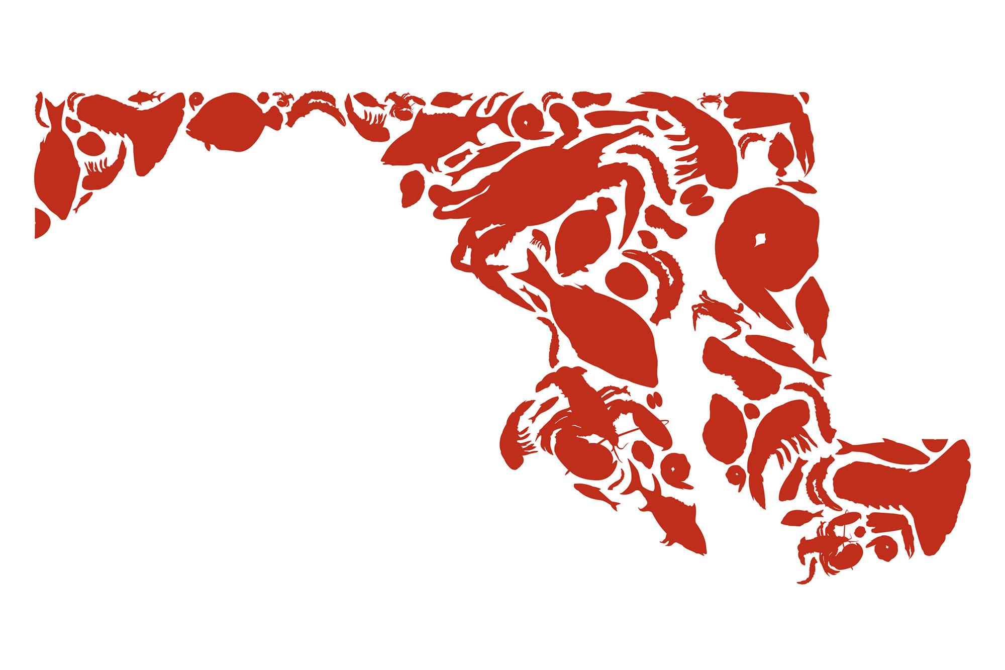 seafood logo.jpg