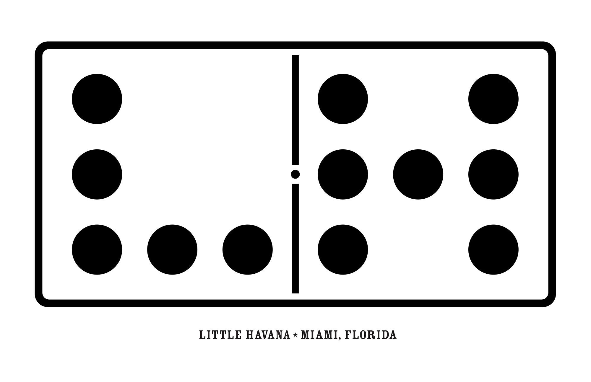 Little Havana.jpg