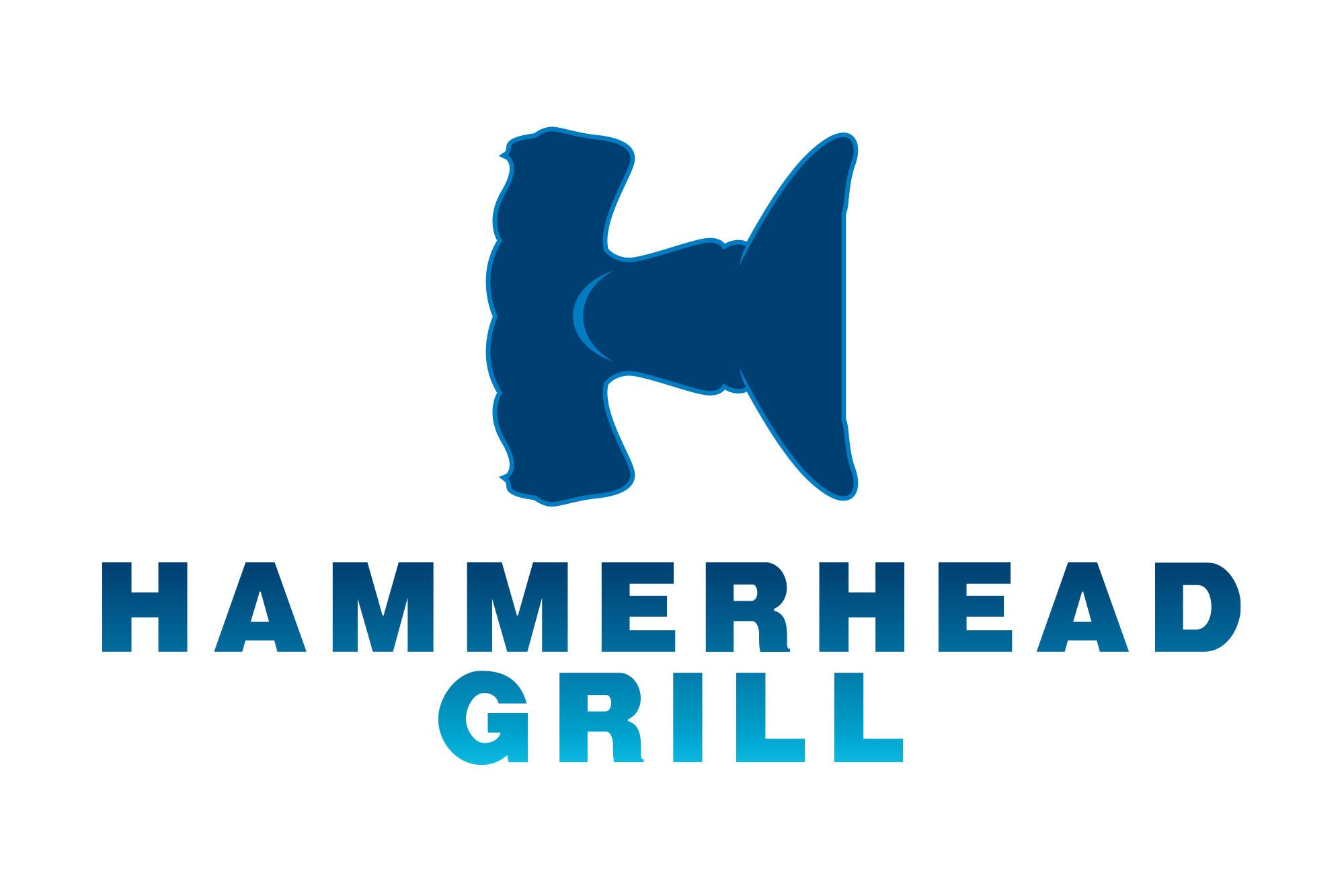 Hammerhead grill logo.jpg