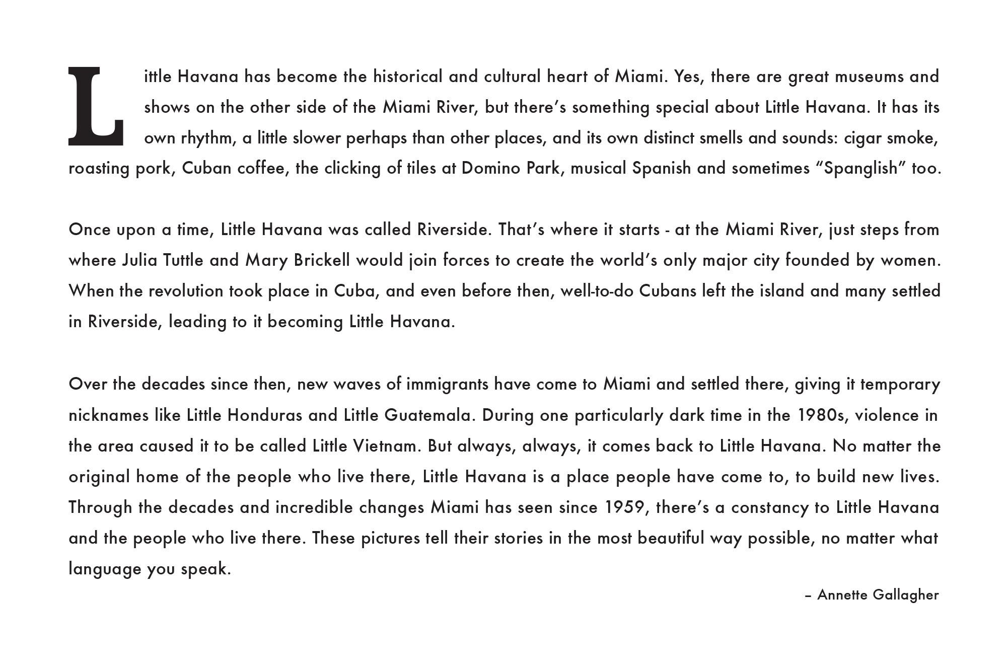 Little Havana intro.jpg